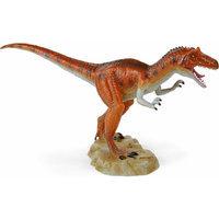 GeoWorld Jurassic Hunters, Eustreptospondylus