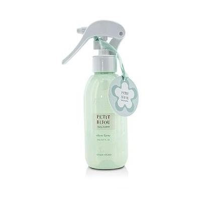 Etude House Petit Bijou Baby Bubble Allover Spray 150ml