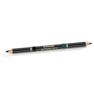Dr. Hauschka Eyeliner Duo Pencil