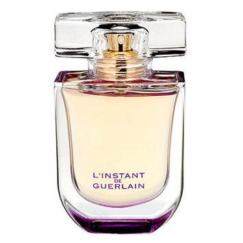 Guerlain L'Instant Eau De Parfum Spray 2.6 oz