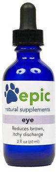 Eye Epic Pet Health 2 fl oz Dropper