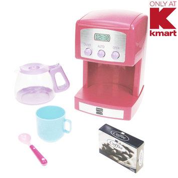Kenmore Coffee Maker - SIERRA ACCESSORIES