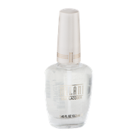 Milani Nail Lacquer 203 Quick Dry Top Coat