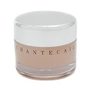 Chantecaille Future Skin Oil Free Gel Foundation - Vanilla 30g/1oz