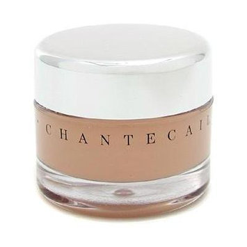 Chantecaille Future Skin Oil Free Gel Foundation - Nude 30g/1oz