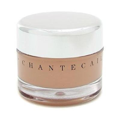 Chantecaille Future Skin Oil Free Gel Foundation - Nude 30g/1oz