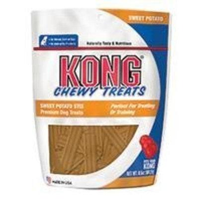 KONG Premium Treats Sweet Potato Treats