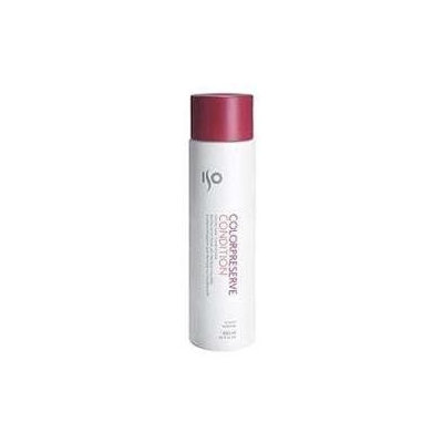 ISO Color Preserve Condition Conditioner 10.1 oz Conditioner