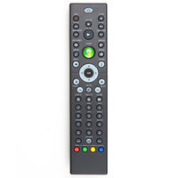 Rosewill RRC-126 Media Center Infrared Remote Control