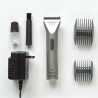 Wahl Mini Arco Animal Trimmer Kit ()