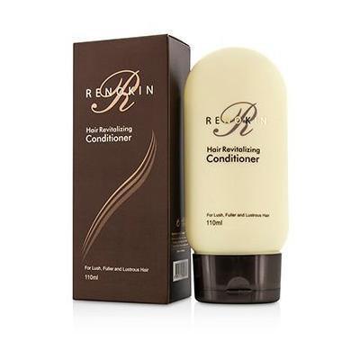 Dermaheal Cosmeceuticals Renokin Hair Revitalizing Conditioner, 4 Ounce
