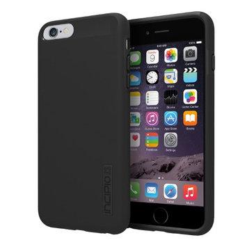 Incipio Technologies Incipio DualPro Case for iPhone 6 Plus - Black