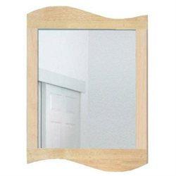 Room Magic Wall Mirror - Natural Wave - 1 ct.