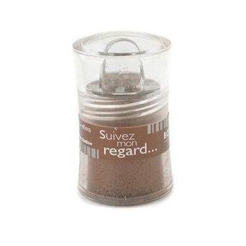 Bourjois Eye Care 0.09 Oz Suivez Mon Regard Intense Shimmers Eyeshadow - # 14 Regard Chocolat Dore For Women