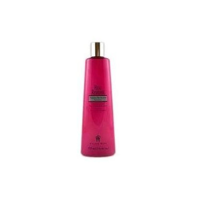 Graham Webb Heat Response Shampoo 11 oz Shampoo