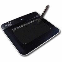 VisTablet Mini Plus Graphic Tablet