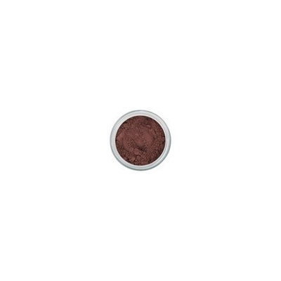 Purple Haze Eye Liner Larenim Mineral Makeup 2 grams Powder