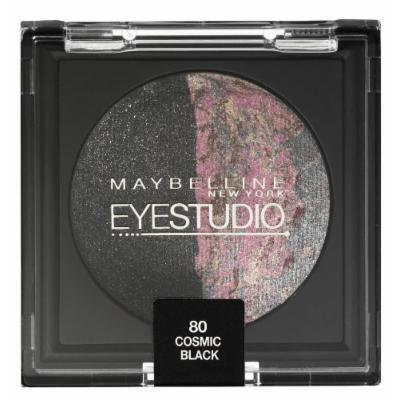 Maybelline Eye Studio Baked Eyeshadow