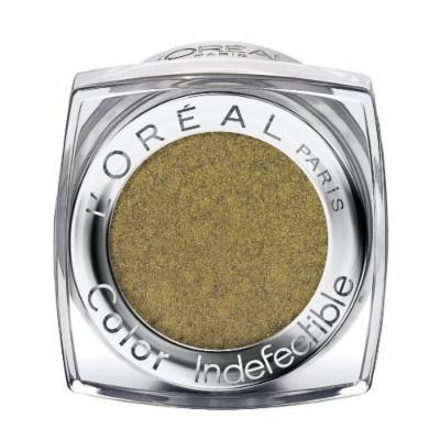 L'Oreal Color Infallible Eyeshadow - 024 Bronze Devine