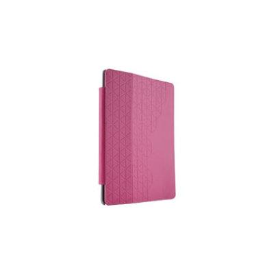Case Logic Pink Hard Shell Folio iPad 2/3 DSV