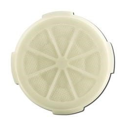 Sands Aroma Stream Replacement Pad