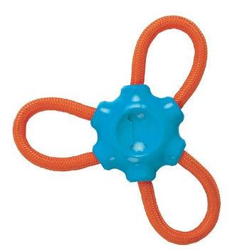 ChompChamps Daisy Dog Toy
