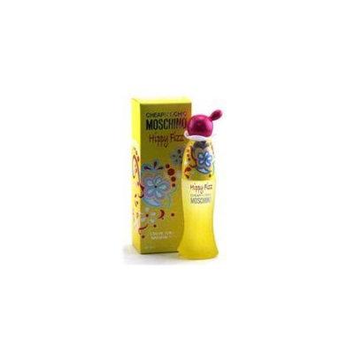 Moschino Hippy Fizz - Edt Spray 1.7 oz
