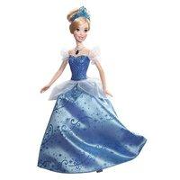 Disney Princess Swirling Lights Cinderella