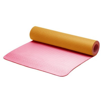 STOTT PILATES Eco-Friendly Mat