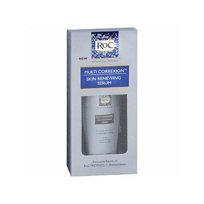 RoC Multi Correxion Skin Renewing Serum