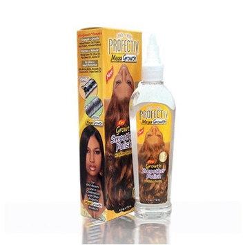 Profectiv Mega Growth Shampoo Stimulating 12 oz.
