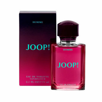 Joop Men's Fragrance
