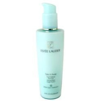 Estée Lauder Take It Away Total Makeup Remover All Skin Types