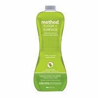 method Floor + Surface Cleaner