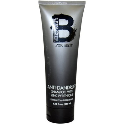 Bed Head For Men Anti-Dandruff Shampoo