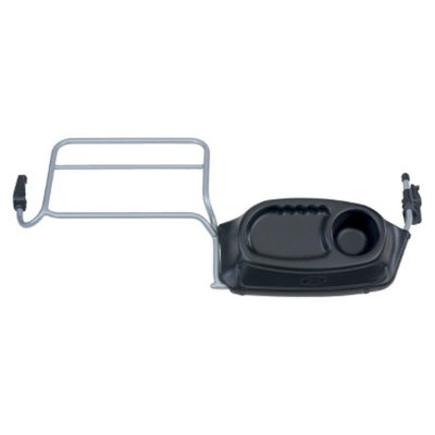 Bob BOB Infant Car Seat Adapter - Duallie - Peg Perego