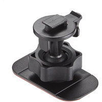 DXG Adhesive Head T-Tip Mount to Connect IronX and Tripod