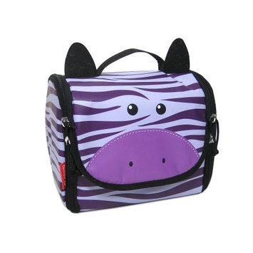 Neat Oh Neat-Oh! The Picnic Lunch Box Zoe the Zebra