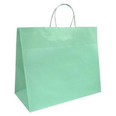 Gift Bag Spritz