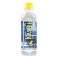 Kiwaii Premium Water Spring, 16.9 fl oz, - Pack of 24
