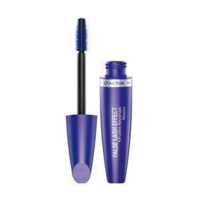 Maxfactor Max Factor False Lash Effect Fusion Mascara, Black, 0.44 Ounce