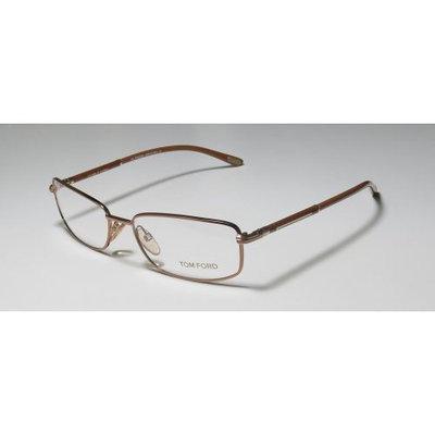 Tom Ford collection & original - designer/brand: CYNTHIA ROWLEY style/model: 347 BLACK/CRYSTAL lenses: DARK GRAY SUNGLASSES/SHADES/SUNNIES/SUN GLASSES/EYEWEAR - for women/ladies/girls