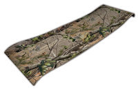 Venture Products, Llc. Venture Outdoors Travel Light Camp Pad - Venture Products LLC