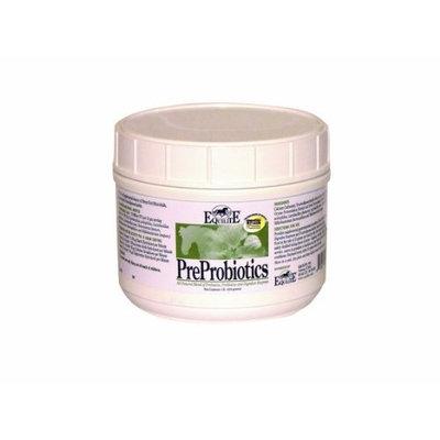 Arenus Prepro Equine Digestive Blend