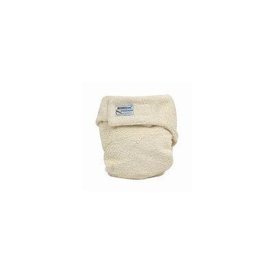 Bumkins Bamboo Diaper - Small (1 pk)