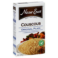 Near East Couscous Mix Original Plain