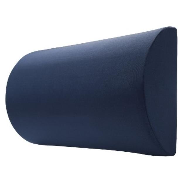 Kolbs Kölbs Super Compressed Posture Support Pillow