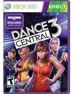 Dance Central 3