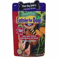 Three Dog Bakery Natural Meals