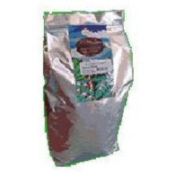 Jim's Organic Coffee Jims Organic Coffee Blend X Aka Witches Brew 4 Lbs